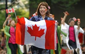Kanadyjski hymn będzie neutralny pod względem płci