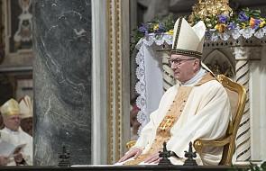 Watykan: kard. P. Parolin przyjął przedstawiciela księży kubańskich krytykujących reżim