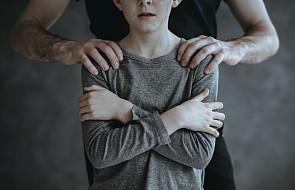 Ofiara księdza pedofila: będę modlił się za takich ludzi do końca życia!
