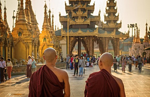 Haley: zaprzeczanie przez Birmę czystkom etnicznym jest niedorzeczne
