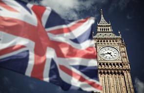 Rząd W. Brytanii pokazał narzędzie do blokowania treści ekstremistycznych