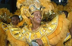 Brazylijski karnawał to mit? Brazylijczycy uciekają przed nim z miast