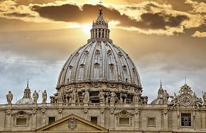 Kapłan złamał tajemnicę spowiedzi. Watykan właśnie potwierdził jego ekskomunikę