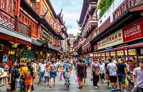 Chiny: ponad stu chrześcijan skierowano na reedukację