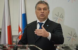 Węgry: rząd zaostrzył projekt pakietu ustaw przeciw nielegalnej imigracji