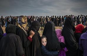 Turcja obiecała 5 mld USD, Arabia Saudyjska 1,5 mld USD na pomoc dla Iraku