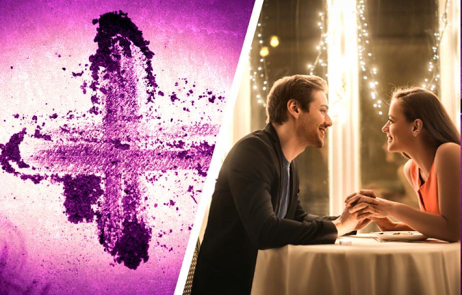 jest niewłaściwe randki chrześcijańskie w Internecie