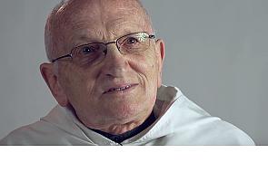 Puciłowski OP: księża odpowiadają za nijakie parafie