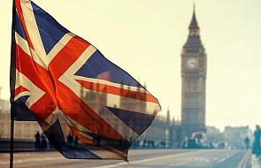 W.Brytania: trzęsienie ziemi w południowej Walii