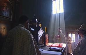 Dzisiaj w Kościele greckokatolickim przypada niedziela przebaczenia win