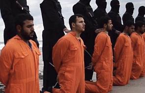 """W Egipcie poświęcono katedrę pod wezwaniem koptyjskich """"Męczenników za Wiarę"""""""