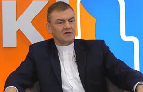 Ks. Paweł Hause nowym zwierzchnikiem diecezji mazurskiej Kościoła ewangelicko-augsburskiego