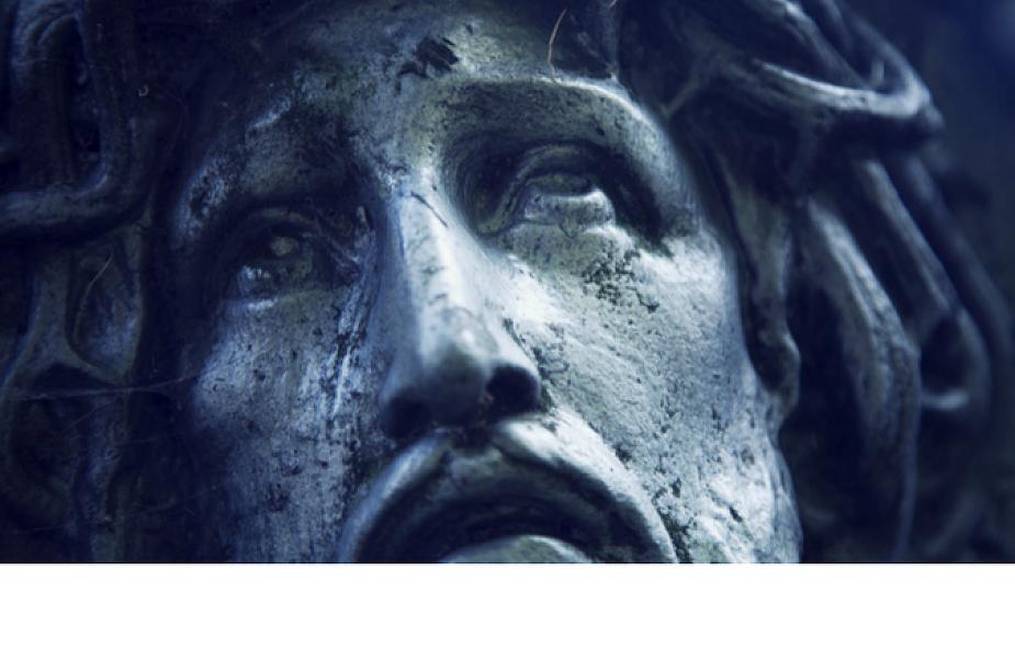 Dlaczego Jezus milczał?