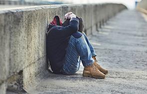 Wspólnota Sant'Egidio wspomina w Warszawie zmarłych bezdomnych