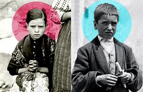 Pastuszkowie z Fatimy przed i po objawieniach: jak żyli, kim byli?
