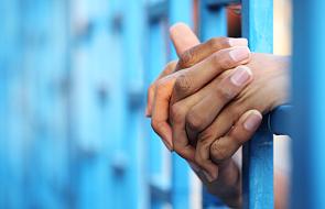 Kapelan rzymskiego więzienia: papież pokazuje osadzonym, czym jest miłosierdzie