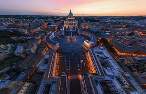 Kolejna osoba związana z reformą Banku Watykańskiego zrezygnowała z pełnionego stanowiska