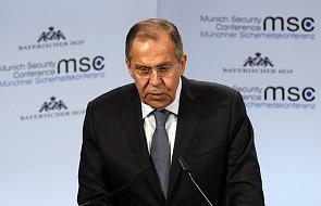 Kreml: nie ma istotnych dowodów ingerencji w wybory w USA