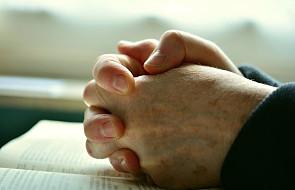 #Ewangelia: takich ludzi czeka Niebo. Bóg oczekuje tylko jednego