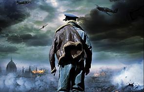 Pojawił się pierwszy zwiastun filmu o polskich lotnikach walczących w Bitwie o Anglię [WIDEO]