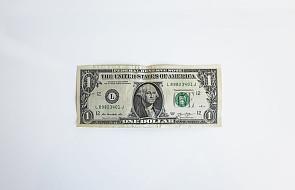 Dlaczego Kościół nieprzychylnie patrzy na pożyczki?