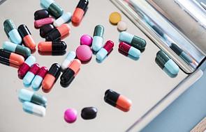 Od marca więcej bezpłatnych leków dla seniorów, m.in. chorych na cukrzycę