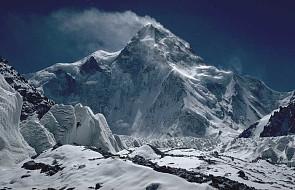 Wyprawa na K2 - polscy himalaiści dziękują Pakistańczykom