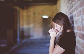 #Ewangelia: zanim zmienisz swoje życie, musisz poznać tę prawdę