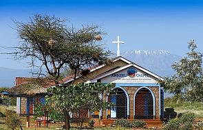 Demokratyczna Republika Konga przygotowuje się do Dnia Modlitwy i Postu