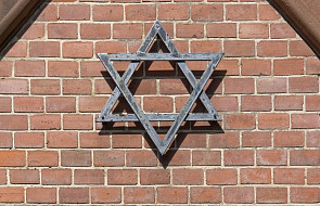 Ambasada Izraela: film Ruderman Family Foundation uderza w pamięć ofiar nazistowskich Niemiec
