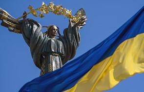 Ukraina: Rozenko o warunkach wznowienia polskich prac poszukiwawczych