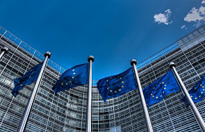 W Unii coraz głośniej o uzależnieniu wysokości funduszy od praworządności i solidarności