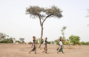 Archidiecezja seulska wesprze finansowa jedną z archidiecezji w Afryce Zachodniej
