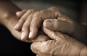 #Ewangelia: jak miłować nieprzyjaciół?