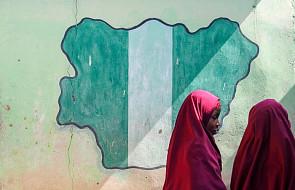 Nigeria: prezydent Buhari po raz pierwszy o porwaniu dziewcząt
