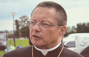 Abp Grzegorz Ryś do sióstr: ubóstwo sprawdza się w miłości