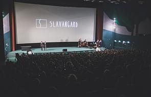 Jedyny taki w Polsce chrześcijański festiwal filmowy otworzył zgłoszenia. Czas do 1 kwietnia