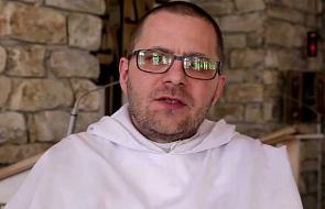 Oświadczenie prowincjała dominikanów w sprawie o. Pawła Gużyńskiego OP