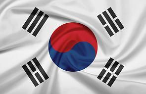 Korea Płd.: Prokuratura żąda 30 lat więzienia dla byłej prezydent Park