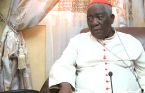 Kamerun: biskupi potępiają używanie siły i proszą o zaprzestanie tortur, aresztowań i podpaleń