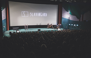 Kolejna edycja jedynego takiego w Polsce chrześcijańskiego festiwalu filmowego