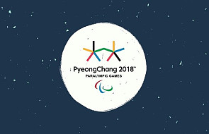 Korea Północna wyśle reprezentację na paraolimpiadę w Pjongczangu