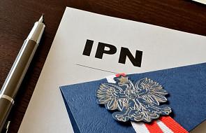 Dworczyk: zespoły z Polski i Izraela powinny rozmawiać o nieporozumieniach wokół noweli o IPN