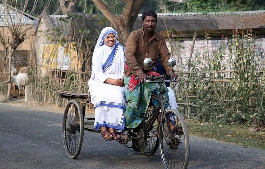 W Bangladeszu napadnięto i ciężko zraniono siostrę ze zgromadzenia Misjonarek Miłości