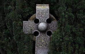 Tajemnice krzyży. Co tak naprawdę znaczą chrześcijańskie symbole?