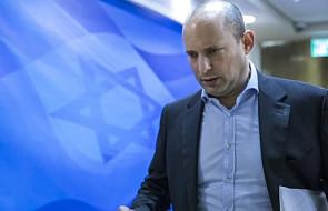 """Izraelski minister  """"powie prawdę"""" o udowodnionym udziale Polaków w mordowaniu Żydów"""