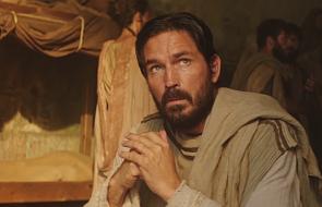 Zobacz zwiastun nowego chrześcijańskiego filmu, w którym zagra Jim Caviezel [WIDEO]