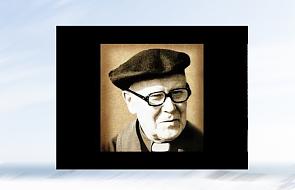 Czy wkrótce czeka nas beatyfikacja kolejnego Polaka? Wieści z Watykanu bardzo obiecujące