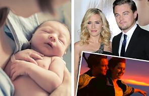 Niezwykły gest Kate Winslet i Leonarda DiCaprio! Pomogli uratować umierająca matkę