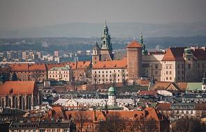 Stowarzyszenie Miasto Wspólne zawiadomiło prokuraturę w sprawie 27 krakowskich kamienic